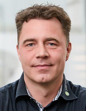 Brian Aagaard