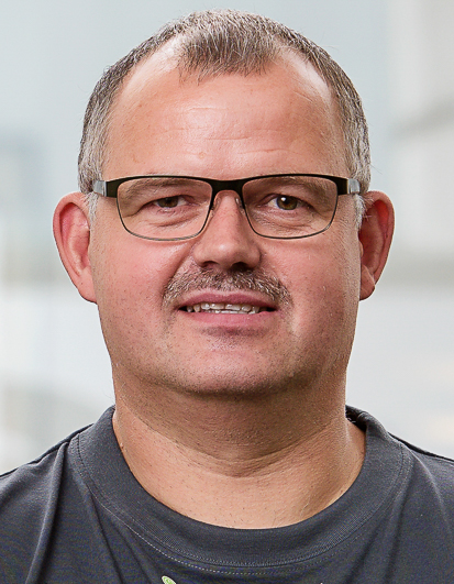 Frank Bertelsen