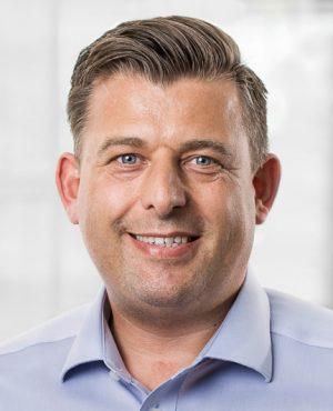 Jesper Boye