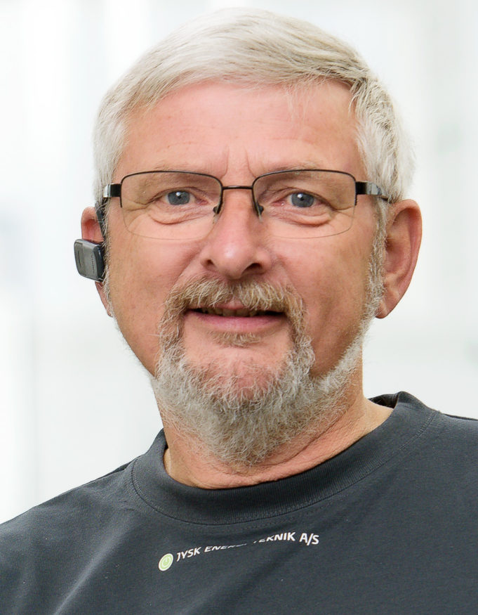 Jørn B. Kirkeby