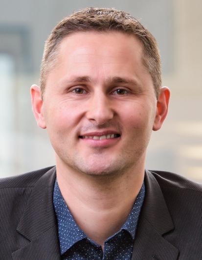 Jens Ørhøj
