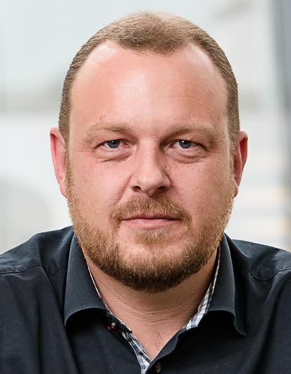 Jan Stigaard Larsen
