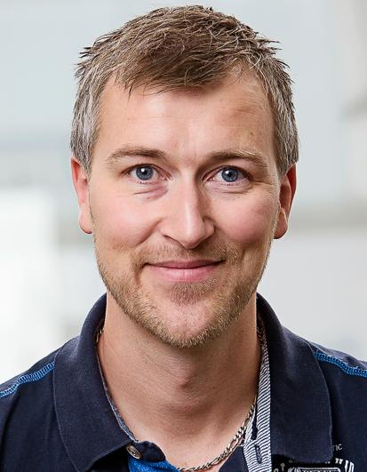 Martin Kamstrup Hykkelbjerg