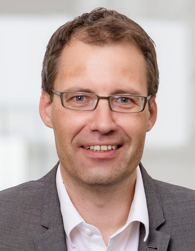 Niels Brønsted