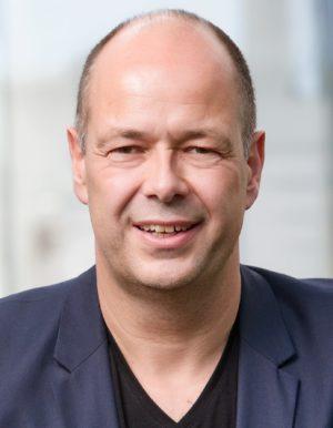Peter Mørkenborg