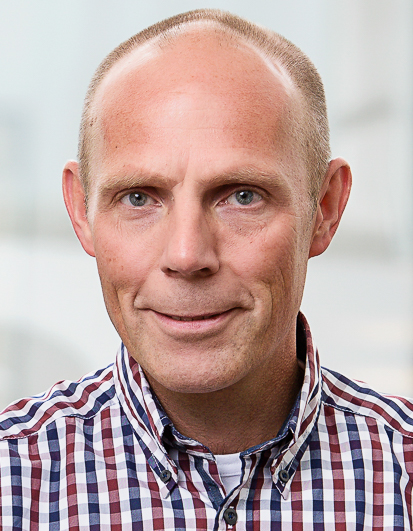 Peter Schleicher